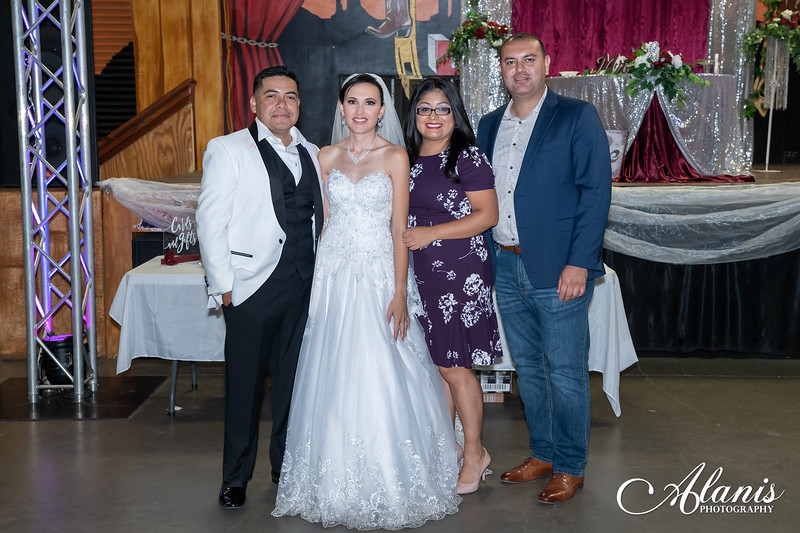 Stephanie_Juan_Our_Wedding-400