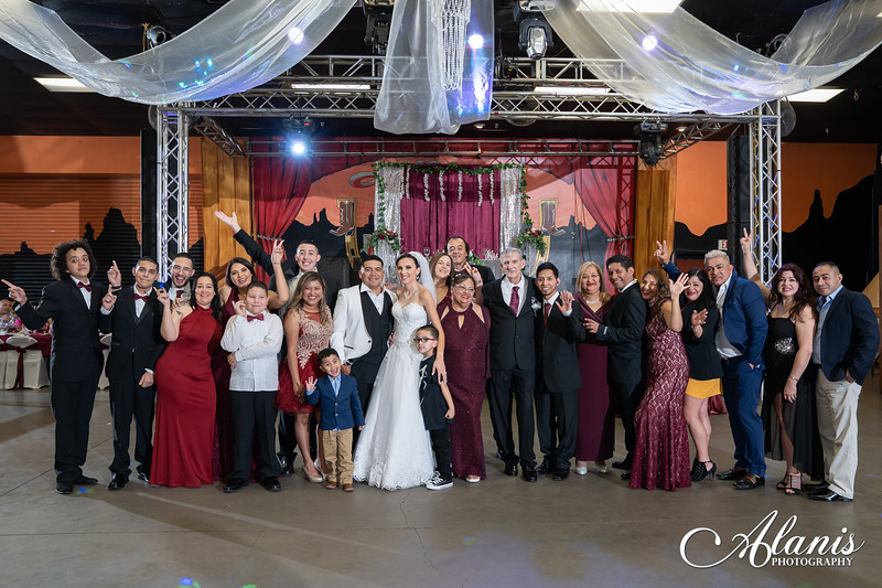 Stephanie_Juan_Our_Wedding-316