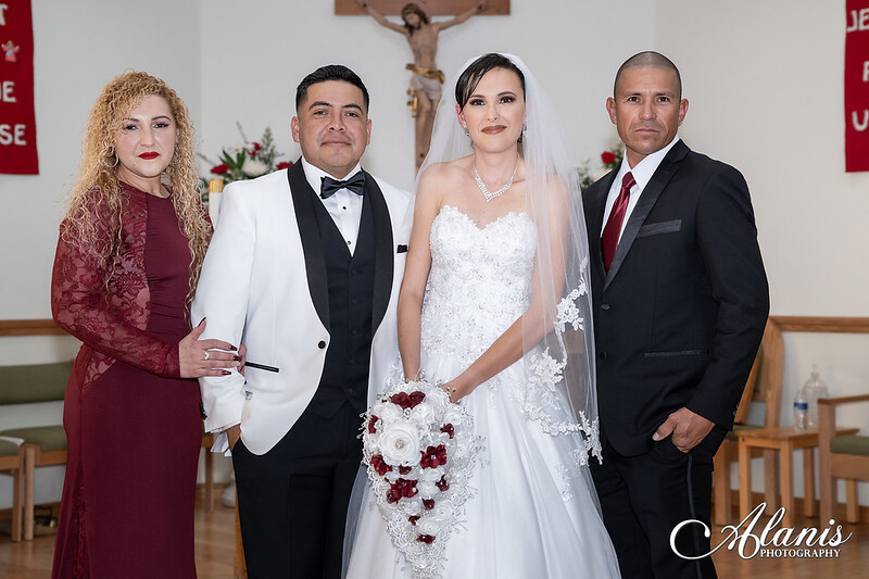 Stephanie_Juan_Our_Wedding-146