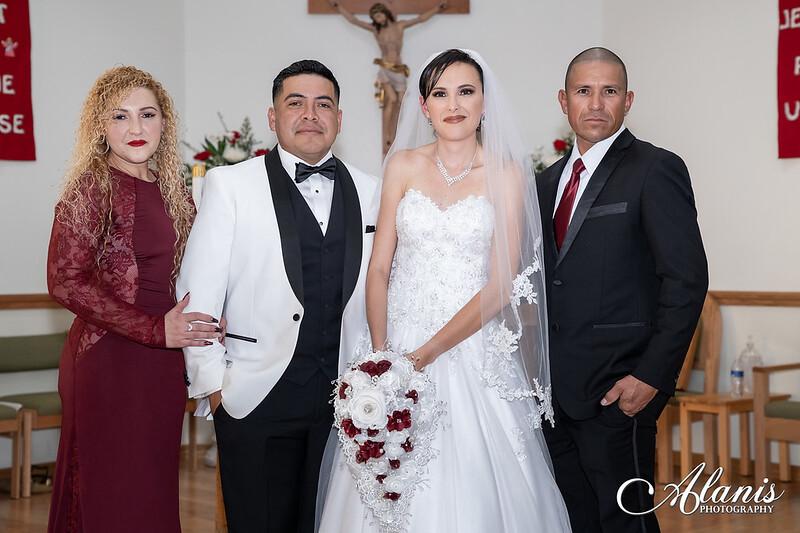 Stephanie_Juan_Our_Wedding-146