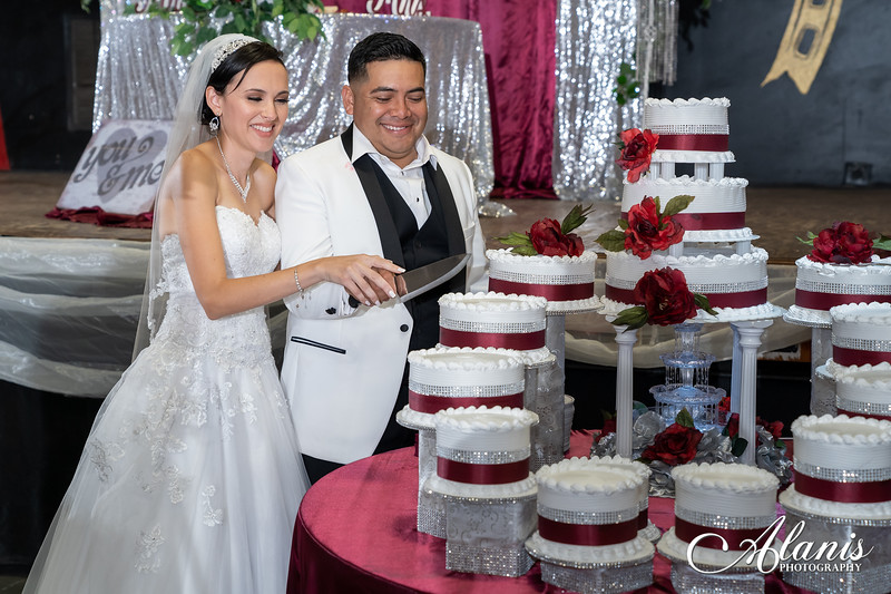 Stephanie_Juan_Our_Wedding-392