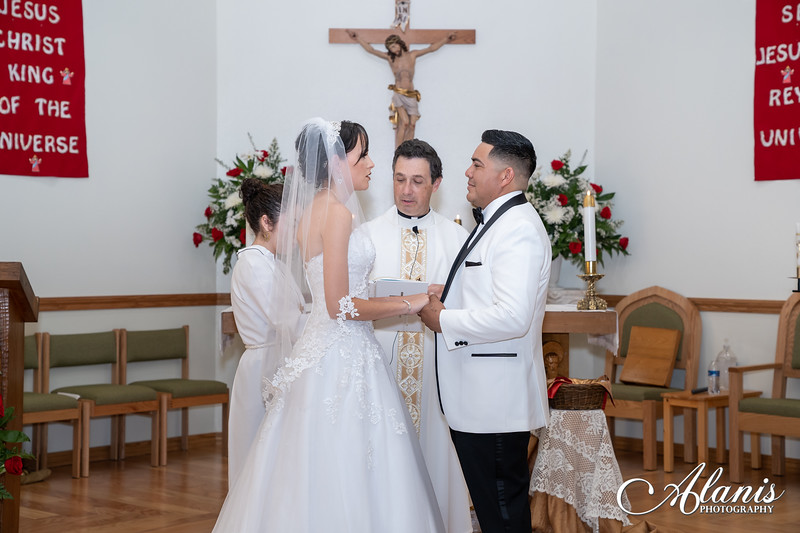Stephanie_Juan_Our_Wedding-61