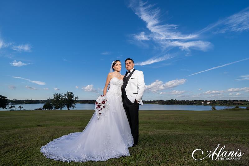 Stephanie_Juan_Our_Wedding-191