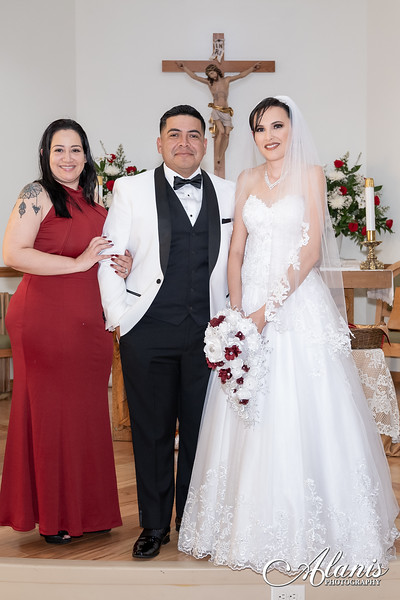 Stephanie_Juan_Our_Wedding-147