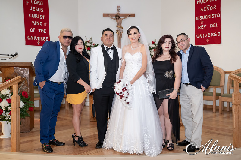 Stephanie_Juan_Our_Wedding-168