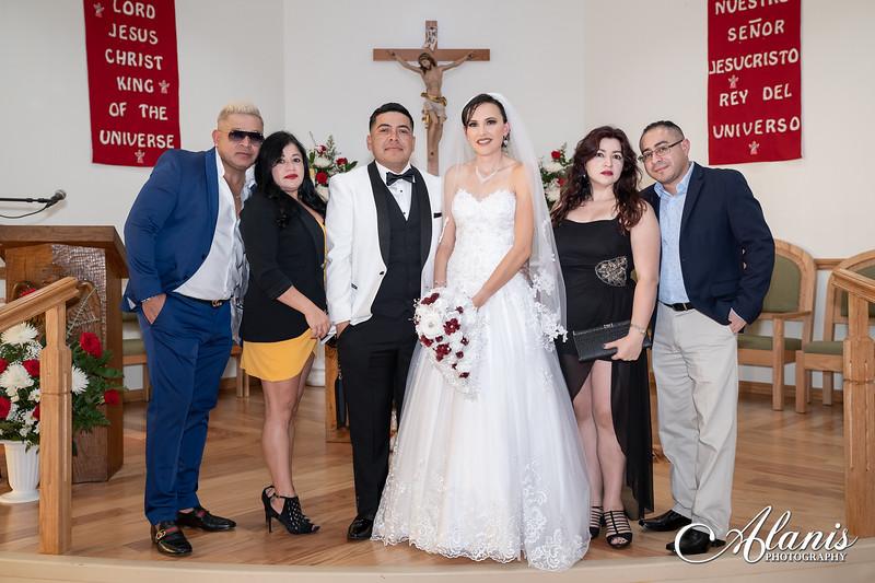 Stephanie_Juan_Our_Wedding-168