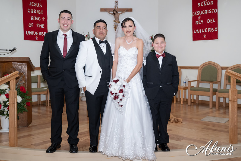 Stephanie_Juan_Our_Wedding-131