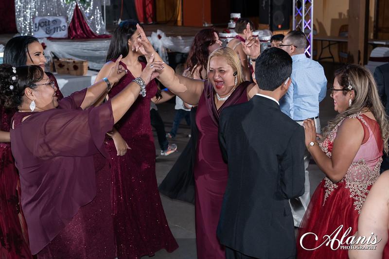 Stephanie_Juan_Our_Wedding-334
