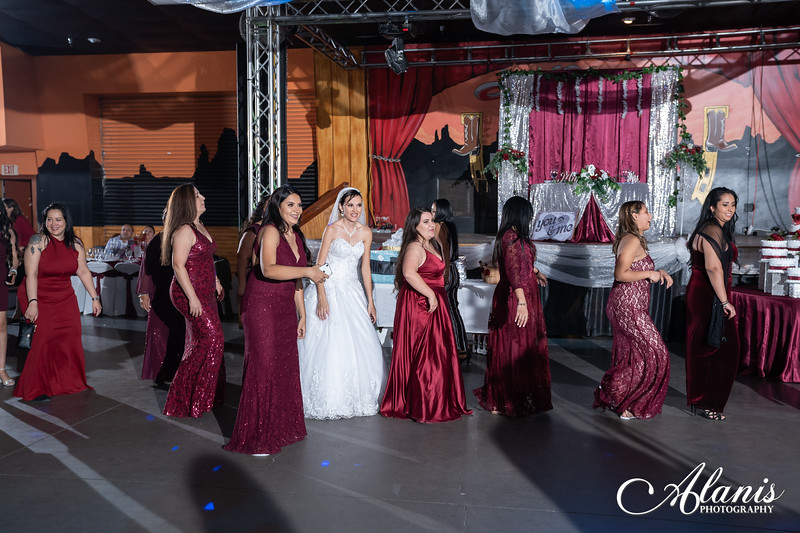Stephanie_Juan_Our_Wedding-326