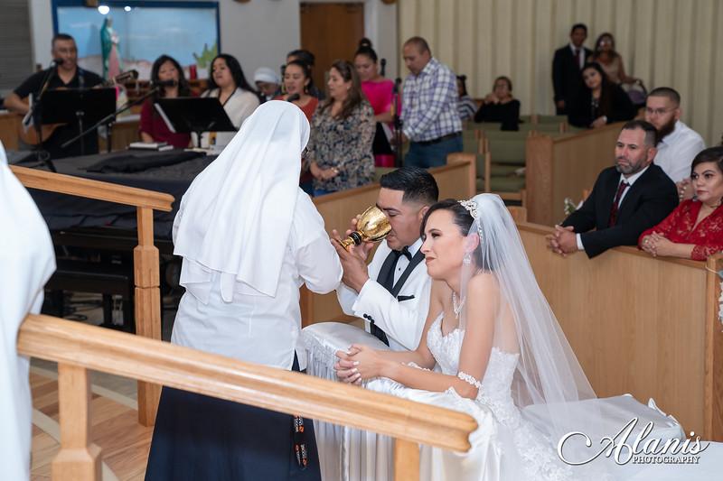 Stephanie_Juan_Our_Wedding-99