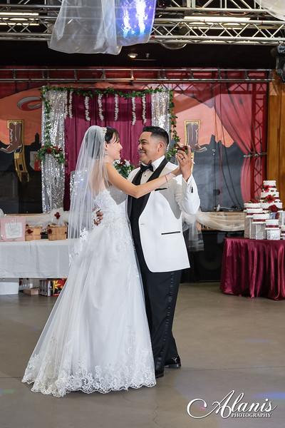 Stephanie_Juan_Our_Wedding-241