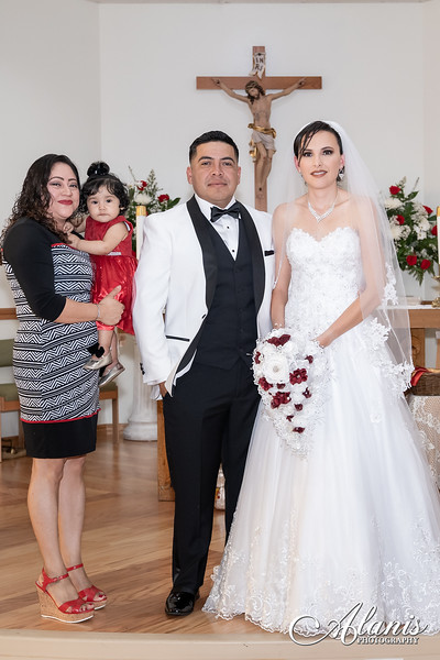 Stephanie_Juan_Our_Wedding-165