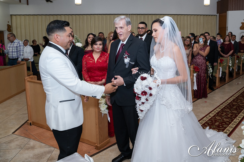 Stephanie_Juan_Our_Wedding-41