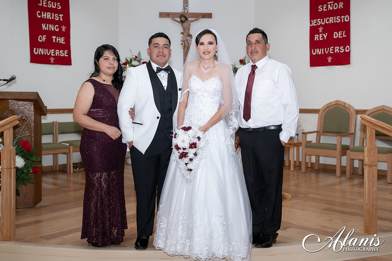 Stephanie_Juan_Our_Wedding-133