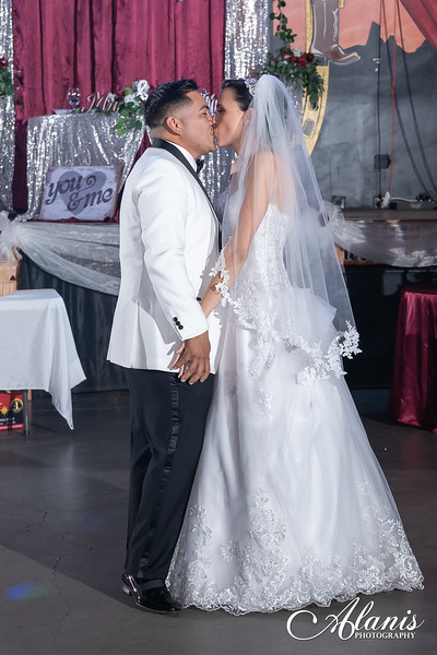 Stephanie_Juan_Our_Wedding-253