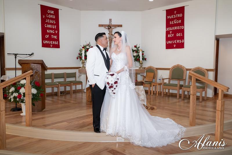 Stephanie_Juan_Our_Wedding-182