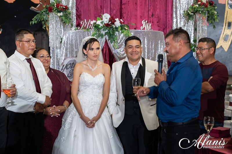 Stephanie_Juan_Our_Wedding-369