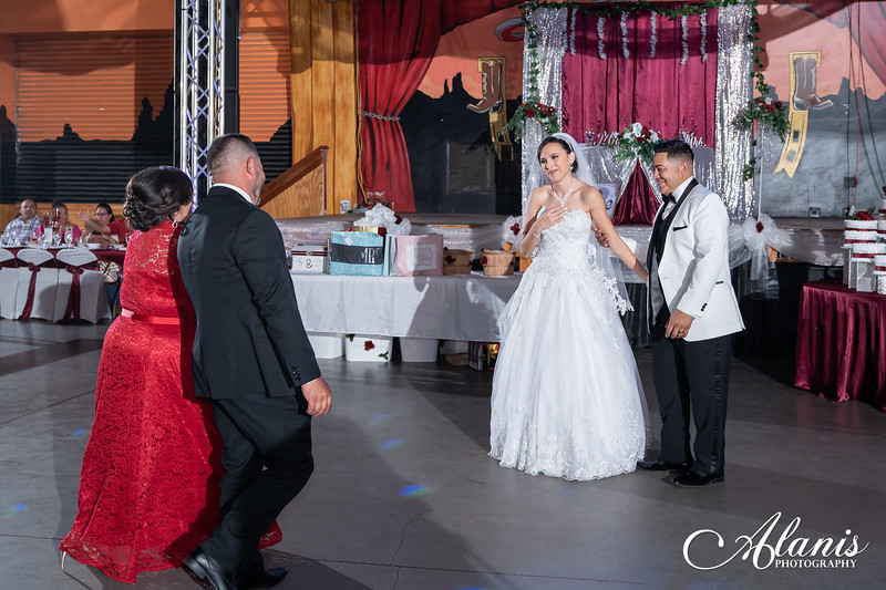Stephanie_Juan_Our_Wedding-280