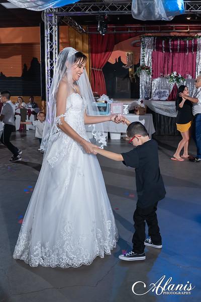 Stephanie_Juan_Our_Wedding-329