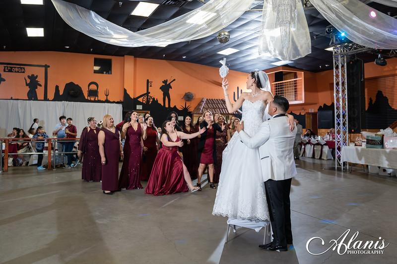 Stephanie_Juan_Our_Wedding-303