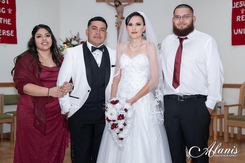 Stephanie_Juan_Our_Wedding-136