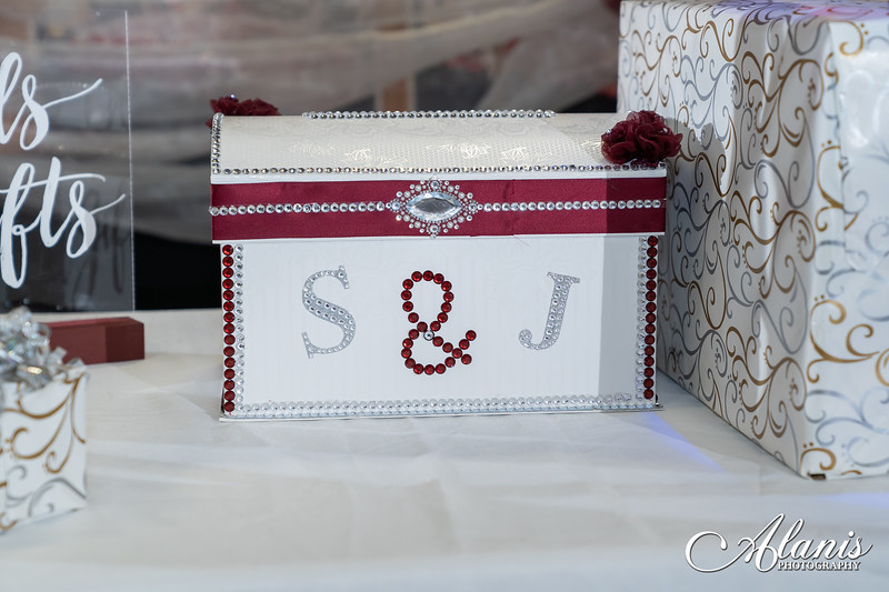 Stephanie_Juan_Our_Wedding-233