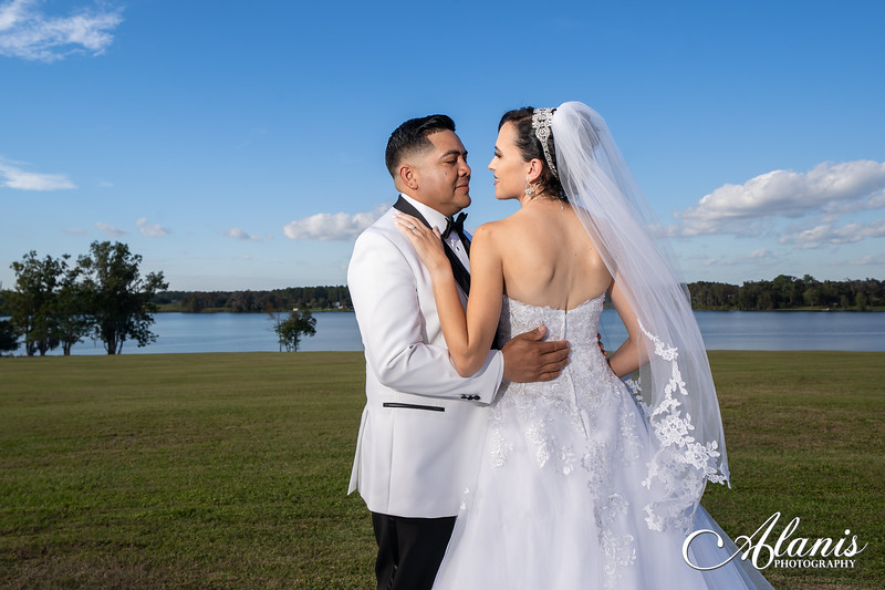Stephanie_Juan_Our_Wedding-203