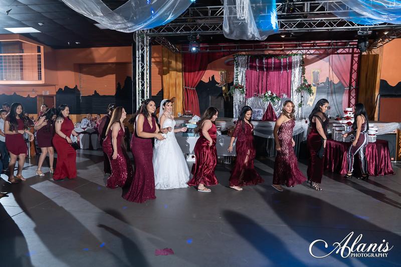 Stephanie_Juan_Our_Wedding-325