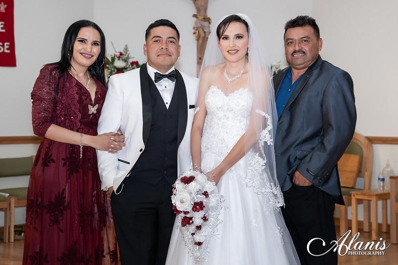 Stephanie_Juan_Our_Wedding-150