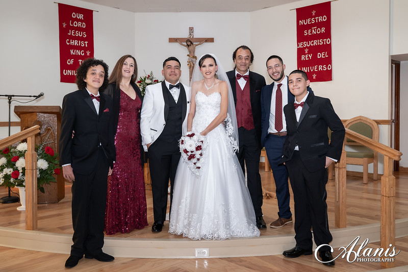 Stephanie_Juan_Our_Wedding-152