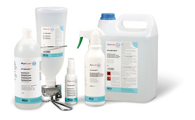 Products_Group_