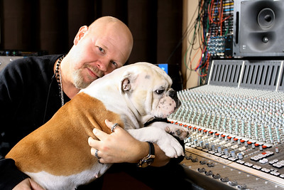 anders-bagge-esther