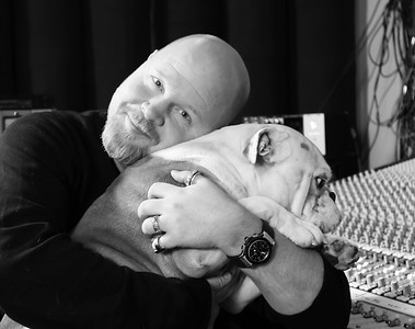 anders-bagge-esther3