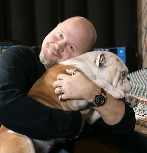 anders-bagge-esther1