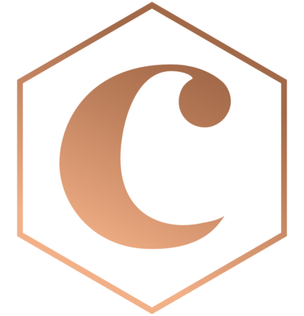 Coeli logo