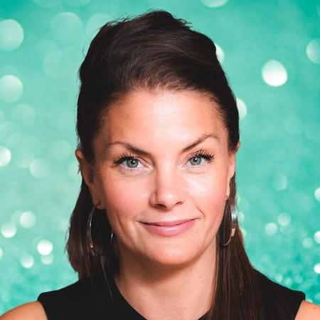 maria köllerström