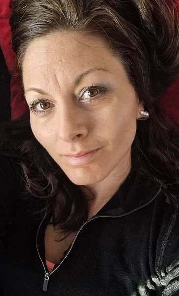 Jelena kondic-temp_a