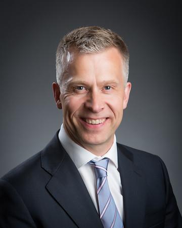Anders-Lovefors