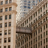 SQUARE VERSION Wrigley Building detail 2