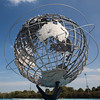 Unisphere in Queens 2