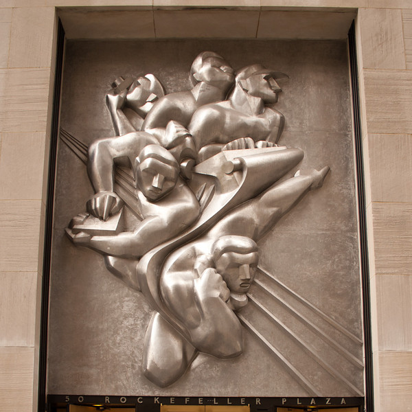 SQUARE VERSION Rockefeller detail 2