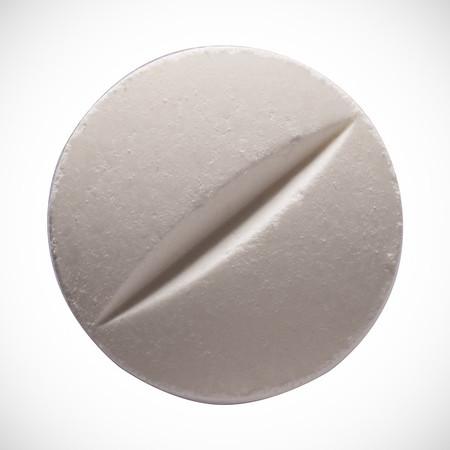 hermolepsine-Retard-200-A