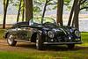 Elisif-Clients07-Classic-Cars