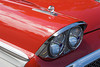 Elisif-Cars08-Ford-Fairlaine
