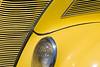 Elisif-Cars30-yellow