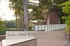 Wellesley College Campus Center