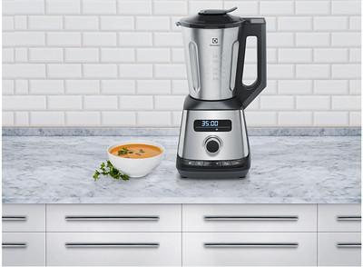 ESP966_lifestyle_kitchen