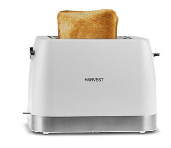EAT988_toaster_lifestyle