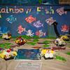 Gosberton Flower Festival 2014 - 1
