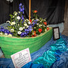 Gosberton Flower Festival 2014 - 39